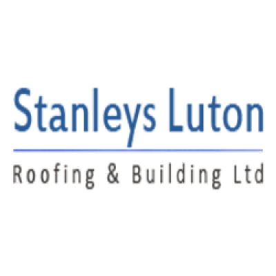Roofing Dunstable