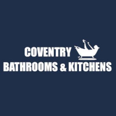 Coventry Bathrooms and Kitchens