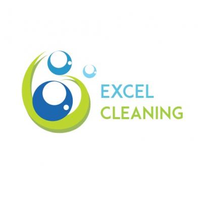 Excel Cleaning Service