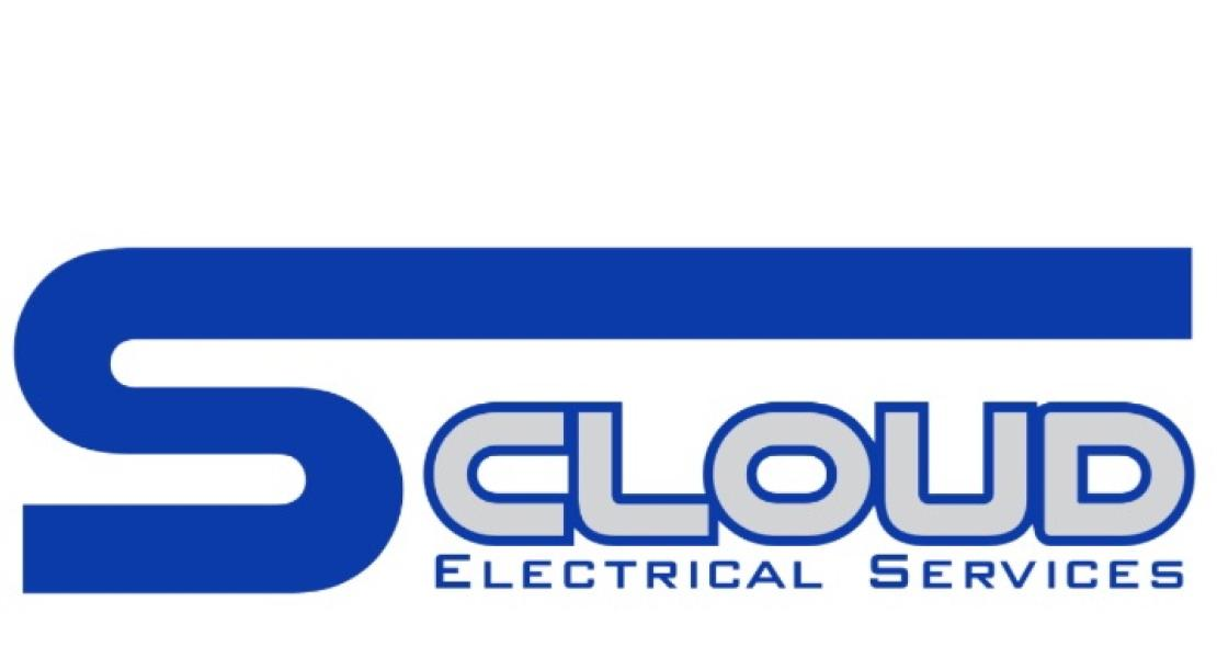 S Cloud Electrical Services