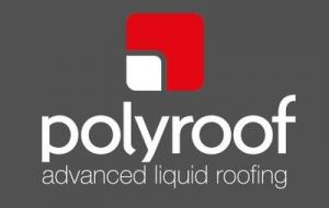 Polyroof Products Ltd Logo