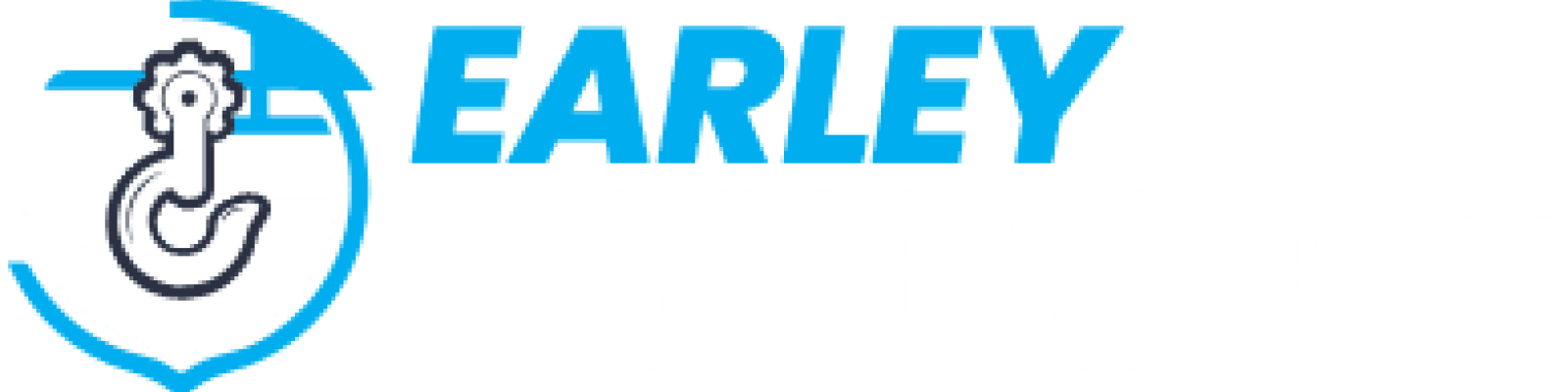 Earley Transport Oldham, Manchester
