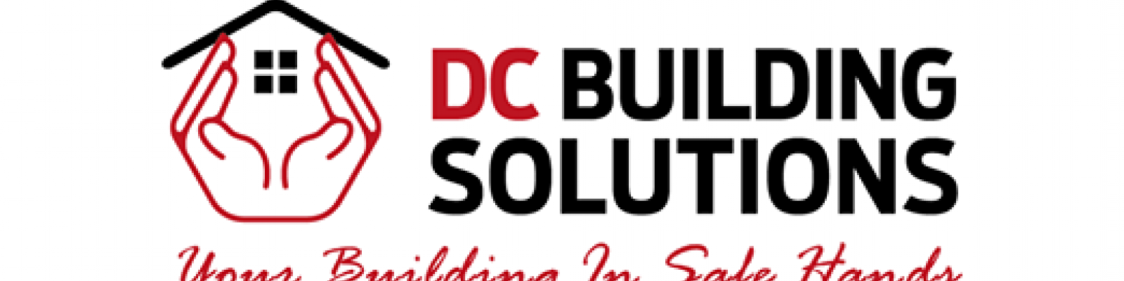 DC Building Solutions