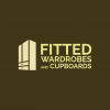 Bespoke fitted wardrobes & cupboards at affordable prices.