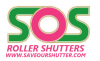 Save Our Shutter Roller Shutters
