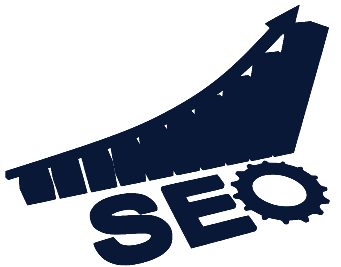 SEO for Trades People